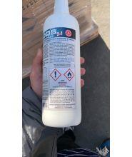 S03 - Spray virucide 1 litre