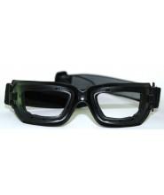 Sports goggles Sun 4